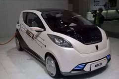 行业资讯 | 新能源汽车市场表现与预期相去甚远 产销增速放缓释放啥信号?