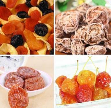 苏州吃的特产有哪些_一起来看看苏州特产有哪些?