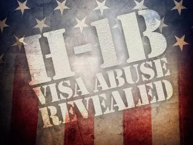 重新审查工作签证、建墙、退群,川普上台100天