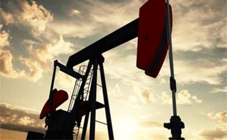 以诚点金:冻产胎死腹中,原油反转静候EIA