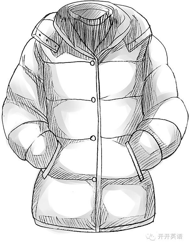 在这寒冷的冬季,你一定需要这些保暖小物