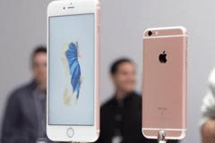 苹果iOS系统再出崩溃:播放特定视频导致设备冻结