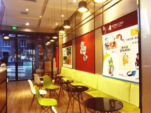 原来长沙北边有这么多韵味餐厅图片