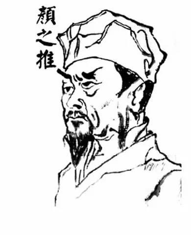中国古代非常有名图片