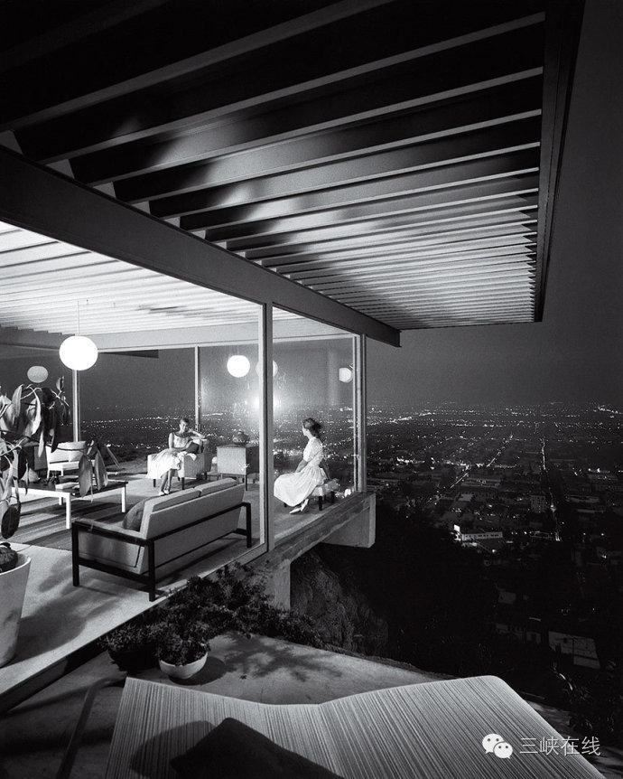 《时代周刊》评选最有影响力的100张照片 - 沙漠夜横笛 - 沙漠夜横笛