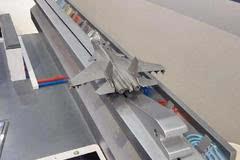 俄军想卖中国核航母遭婉拒:中国已有2条电磁弹射