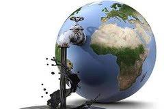 曼敏话金:OPEC成员国抱成一团,能否托起油价