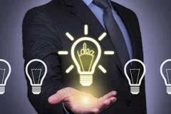 资产模式升级下民贷天下怎样实现资产创新?