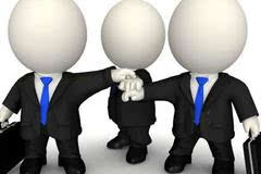MT4社区化交易:外汇交易就是如此简单