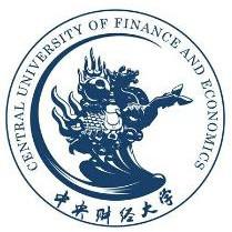 ��龙马奋进����全球金融治理系列讲座第19期��去全球化下的金融风险