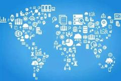 好车贷:互联网+时代,风控,客户都离不开大数据运用