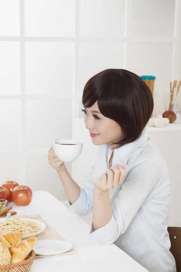 快速减肥首选的五种超高效减肥法-搜狐炒大米减肥吃能吗图片