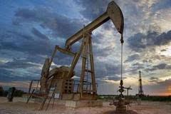 OPEC只是浮云 想要延续涨势不容易