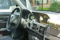 车内有这三种异味就要注意了!很可能是爱车出了问题!