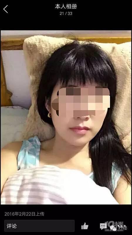 美女被杀视频播放_嘉兴网约车美女司机 被杀 细节曝光:被割8刀