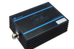 手机信号放大器KCD23提升移动、联通、电信信号