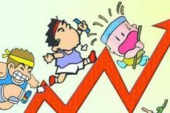 时代新材:市场利好行情来袭,一波行情马上来!