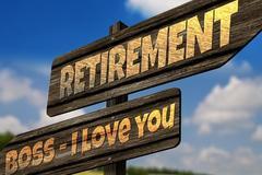 中国也要延迟退休了!哪些人会赶上趟?