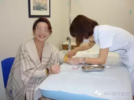 世界医疗水平排名 日本第一 中国排第64