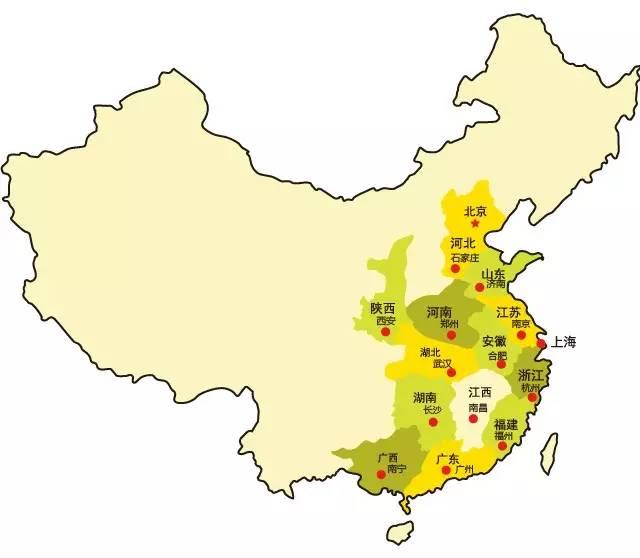 4年后如果你还在深圳,你会庆幸自己没离开!图片