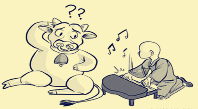 动漫 简笔画 卡通 漫画 手绘 头像 线稿 690_383
