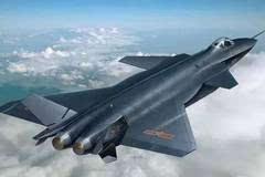 超视距空战时代来临 歼-20优秀机动性无用武之地?