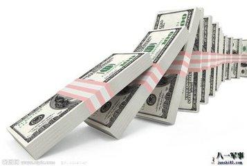 刚刚,刺刀见红,这个国家和美国拼了,向美元宣战