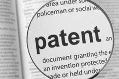 联合国:中国2015年专利申请量全球第一