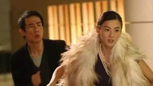 看娱乐圈明星,xuepingguiyuwangbaochuan的婚恋生活,谁主沉浮