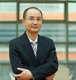 中国国旅董事长_王为民任中国国旅集团有限公司董事长(图)