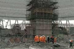死亡74人,江西丰城电厂事故最新报道