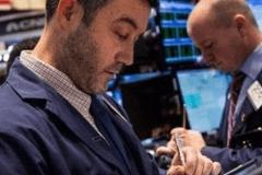 外汇买卖的最佳交易时机是什么