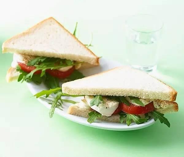 糖尿病人主食吃什么图片