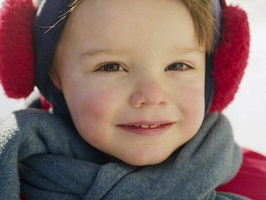 什么牌子的宝宝润肤霜最好用?看看这10款吧