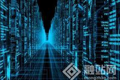 网贷平台信披不合格 核心数据藏得深