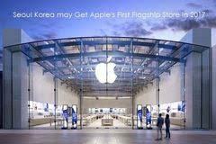 """韩媒:苹果""""偏心""""中国引发消费者新一轮抱怨"""