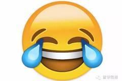 2016牛津词典年度词汇发布:继去年的emoji表情之后,今年的年度词汇图片