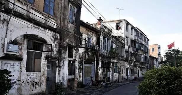 湛江人均gdp_广东最有钱的100个地区,始兴排名第97位(2)