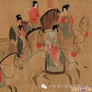 如果回到古代,你愿意骑马,冲浪,轿子坐还是?乘车英语水上项目图片
