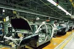 国内各类车企新能源汽车投资及产能规划一览
