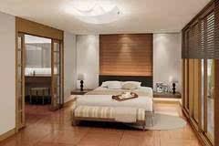 室内住宅强电安装规范解读,很全面