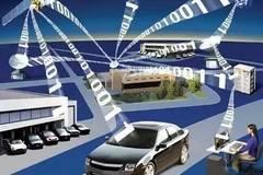 互动话题更新:您认为互联网造车的泡沫是否已经破灭?互联网企业造车的优势与劣势是什么?
