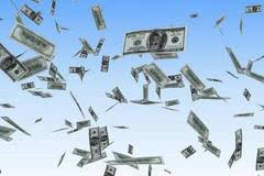 信贷圈:客户问:你们是高利贷吧?怎么办?