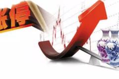 银泰资源:被极度低估的有色股,预增王超越嘉麟杰