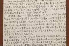乐视该如何成功调整(之二)|赵民百字文