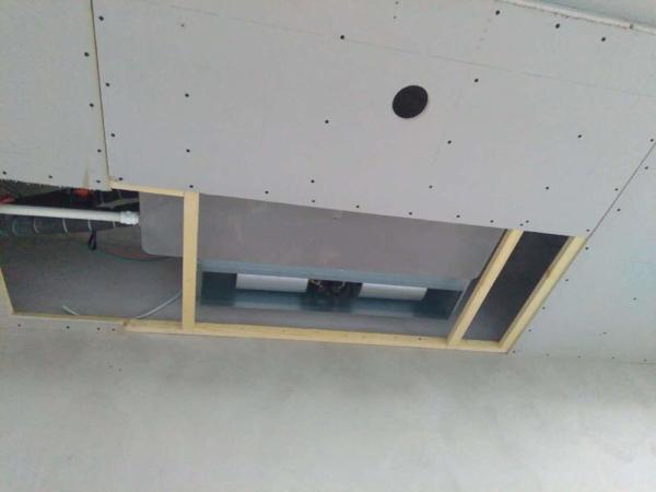 风机盘管电动阀接线_电动两通阀 接线_电动二通阀接线