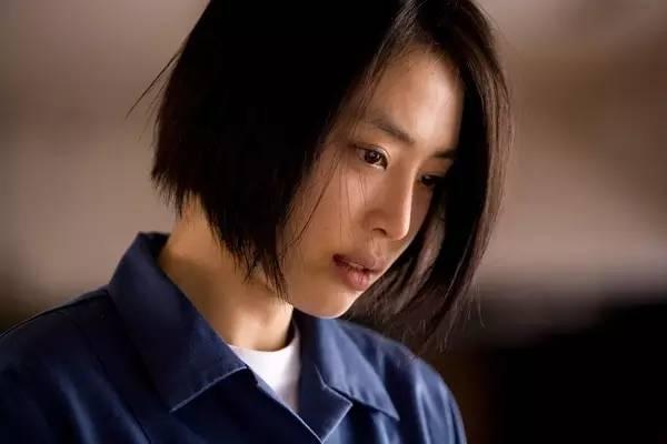 美味速递1韩国电影511