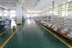 电容储能点焊机的焊接效果优势介绍-苏州安嘉