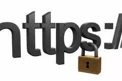 UCloud直播云新功能上线,国内首家全网支持HTTPS