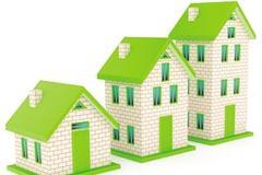 北京换房攻略:首套房贷款未结清 想换房该怎么办?